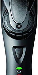 Panasonic ER-FGP82K802 Tondeuse à cheveux professionnelle