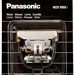 Panasonic Lame X-Taper Blade de Rechange pour les Tondeuses…