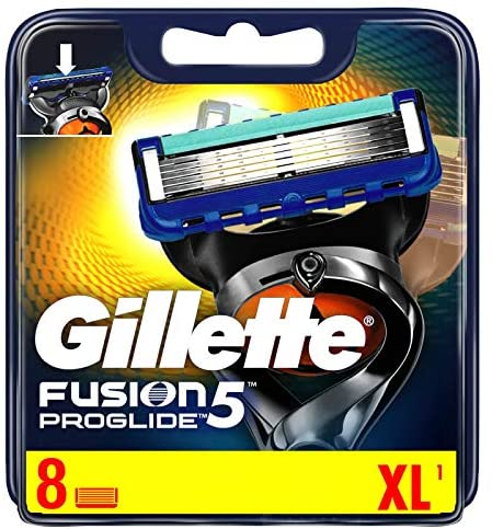 Gillette Ancienne Version Ancienne Technologie