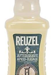 Reuzel RUZ006 Après-Rasage 100 ml