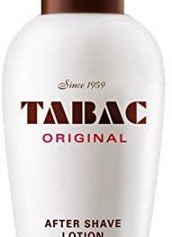 Tabac Original Après-rasage Vaporisateur 50ml
