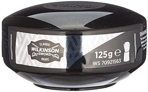 Wilkinson – Bol à Raser Premium 125 g