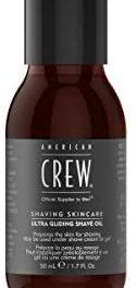 American Crew – Huile de Rasage…